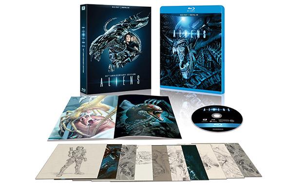 Aliens-box-02
