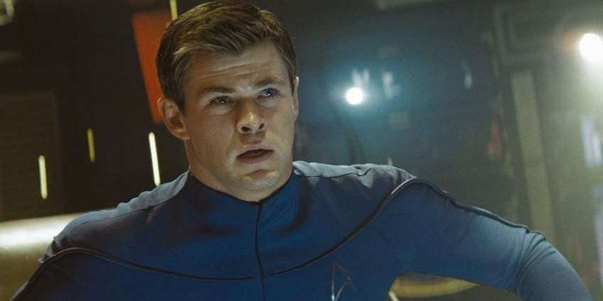 Chris_Hemsworth_Star_Trek