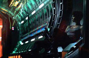 Katherine-Waterston-Alien-Covenant-Ripley