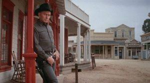 WESTWORLD-gunslinger