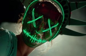 did-you-notice-all-of-these-awesome-moments-in-the-purge-3-election-year-trailer-835710
