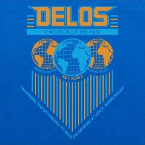 westworld-delos-womens-clothing