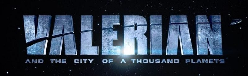 Valerian-and-the-City-of-a-Thousand-Planetsposter (2)