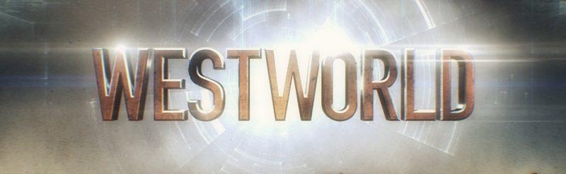 Westworld_Logo_v01_1000
