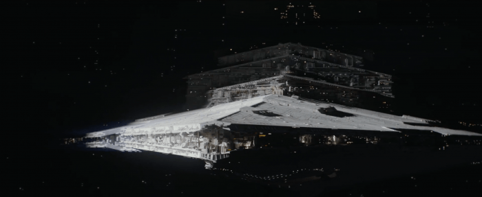 Rogue-One-trailer-breakdown-5-700x287