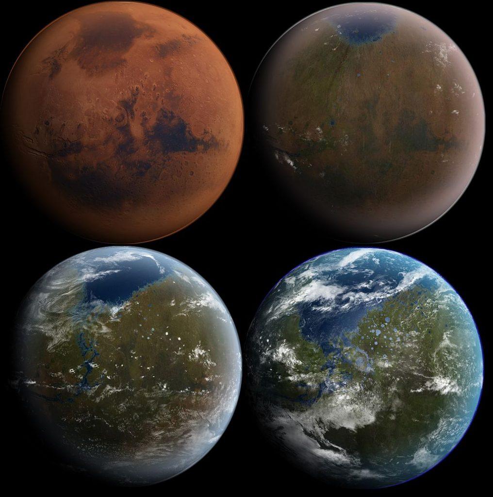 Forrás: https://en.wikipedia.org/wiki/File:MarsTransitionV.jpg