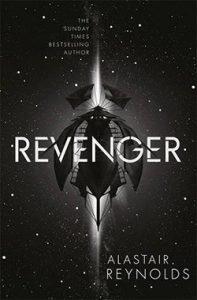 revenger-uk