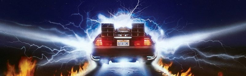 bttf_the_future_is_now_2000x840