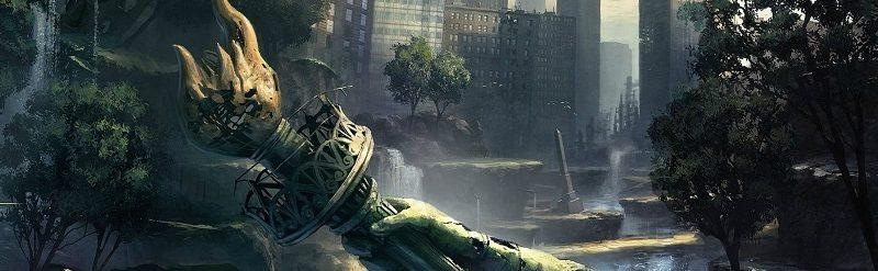 future-apocalypse-new-york-city-new-york-usa-statue-of-liberty