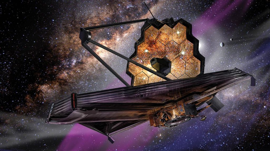 gallery-webb-telescope_0