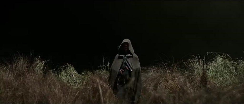 alien-covenant-movie-trailer-52691