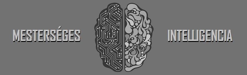 Az alkotó mesterséges intelligencia