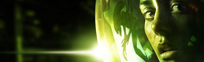 AJÁNLÓ – Alien: Izoláció