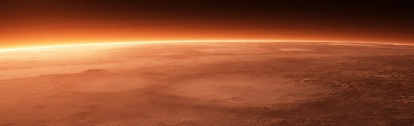 Lehetséges, hogy már meg is találták az életet a Marson?