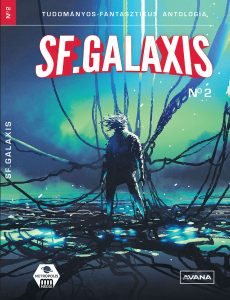 SF.Galaxis No2