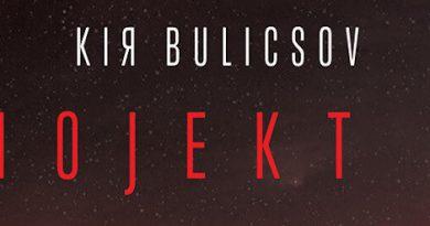 Kir Bulicsov: Projekt 18
