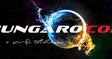 HungaroCon-2019