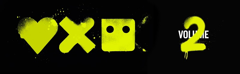 KRITIKA – Love, Death + Robots 2. évad